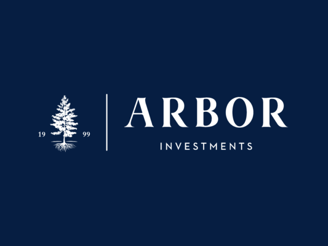 Arbor Investments Logo