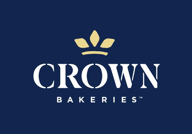 Crown Bakeries Logo